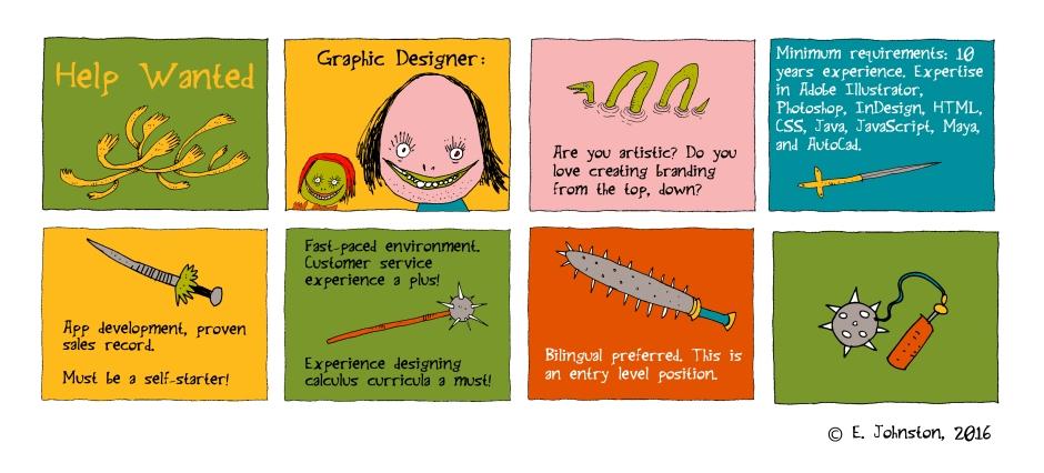 graphic_designer_5_26_16